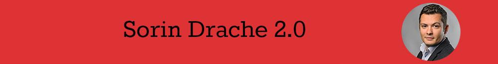 Sorin Drache - 2.0